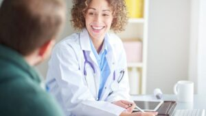 Vakopleiding: Medische Terminologie