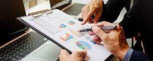 Vakopleiding: Moderne Bedrijfseconomie