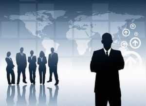 Algemeen Ondernemerschap basis AOV