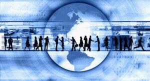 Beroepsopleiding Toerisme & Recreatie Management