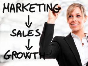Vakopleiding: E-Business & E-Commerce Management