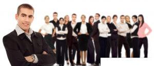 Vakopleiding: Basiskennis Algemeen Ondernemerschap BKO
