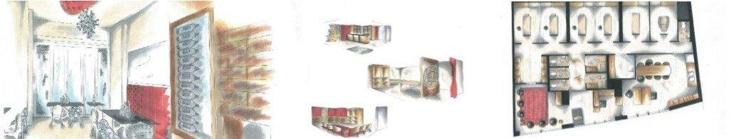 Vakopleiding Projectarchitectuur