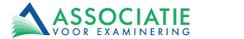 Vakopleiding: Basis Boekhouden BKB & Calculaties BKC