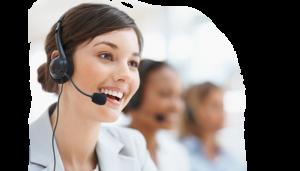 Beroepsopleiding: Communicatie & Multimedia Design Management