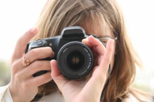Vakopleiding Advanced Photoshop Fotografie