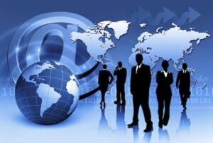 Beroepsopleiding: Algemene Ondernemers Vaardigheden AOV