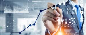 Beroepsopleiding: Autoverkoper & Organisatie Management