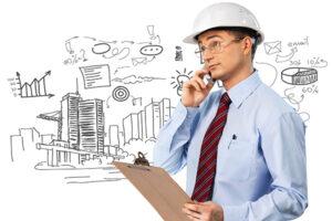 Beroepsopleiding: Bouwkunde & Projectarchitectuur