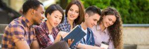 Vakopleiding: Algemene Ondernemers Vaardigheden AOV