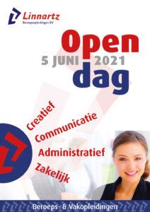 Linnartz Open Huis
